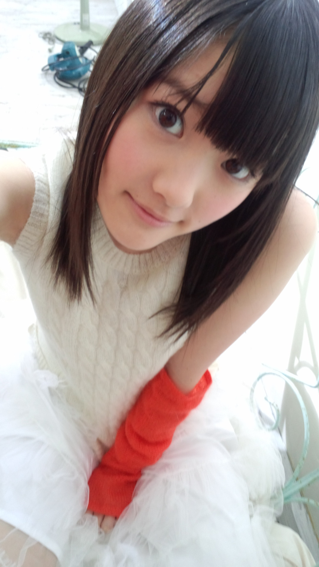 Can your heart stand this stunning beauties of these AKB48 girls??? - Kimoto Kanon