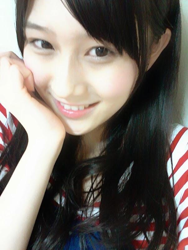 Why was Yagura Fuuko not selected for Senbatsu despite her extraordinary beauty!!