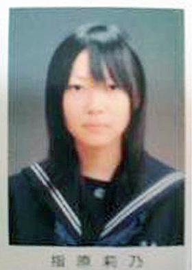 sashihara-rino_01
