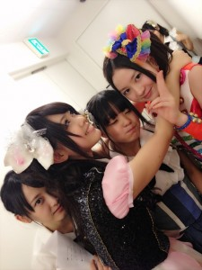 lolicongroup