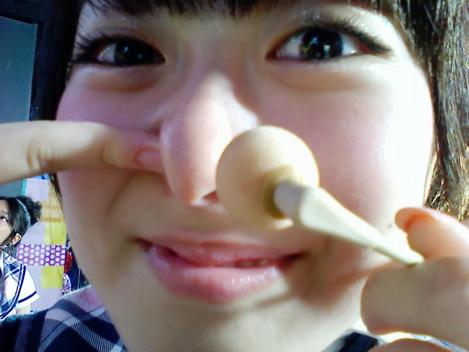ksgk - Tano Yuuka