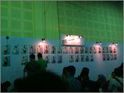 JKT48 6th Single Senbatsu Sousenkyo Posters