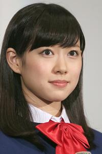NMB48 Watanabe Miyuki