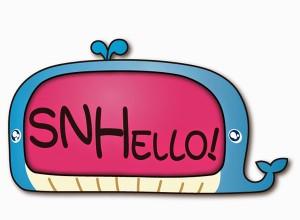 SNHello