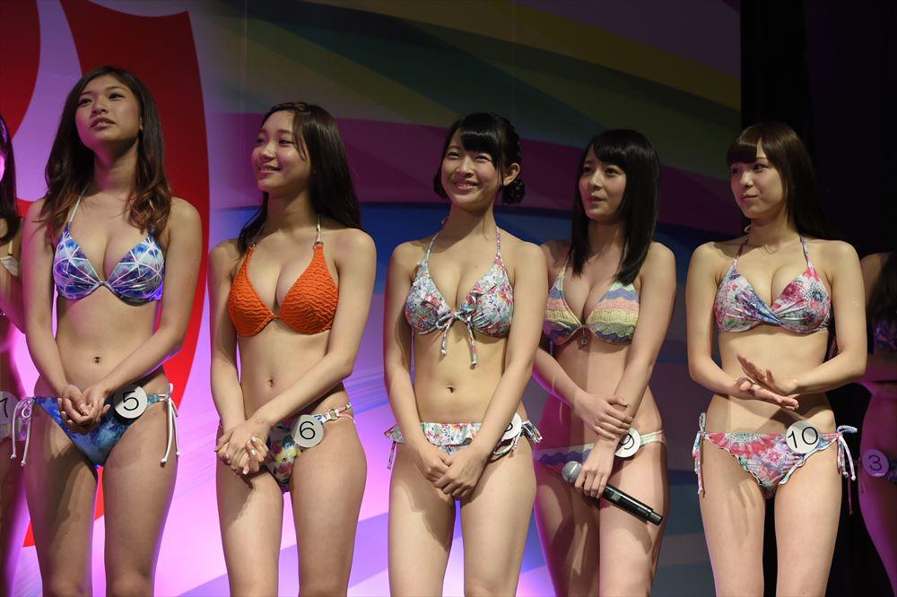 Top 10 Most Erotic AKB48 SKE48 NMB48 HKT48 Members