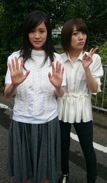 Atsumina (3)