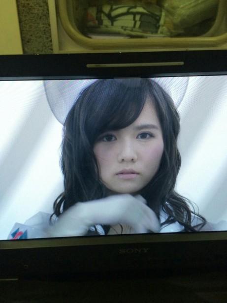 yurigumi sumire sato nagao mariya (1)