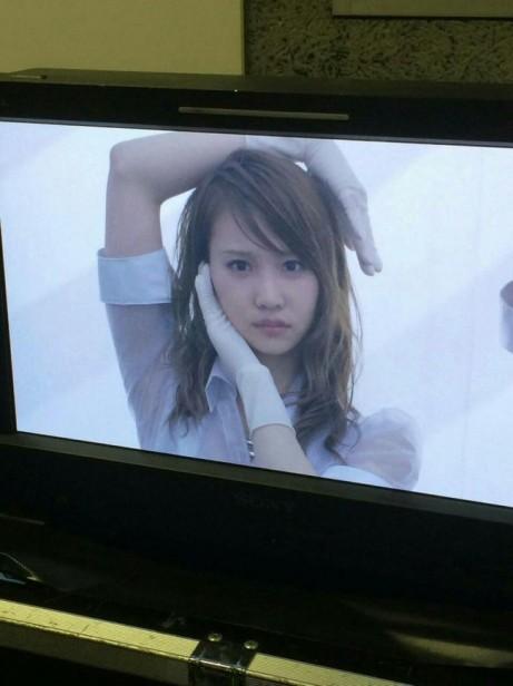 yurigumi sumire sato nagao mariya (6)