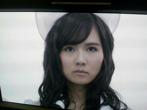 yurigumi sumire sato nagao mariya (8)