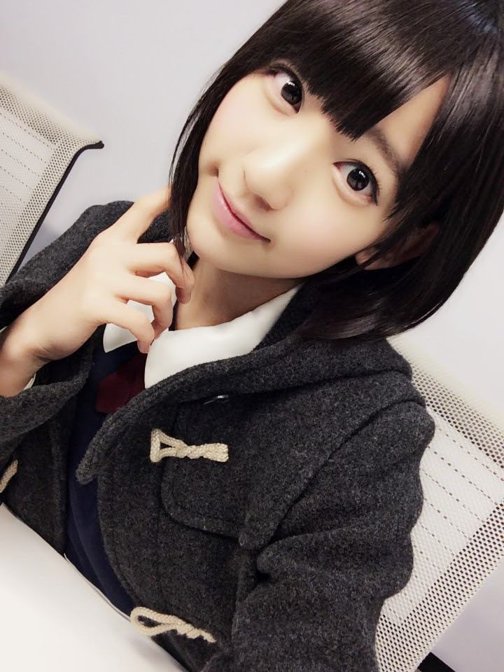 Vote for My Oshi! Campaign - Miyawaki Sakura