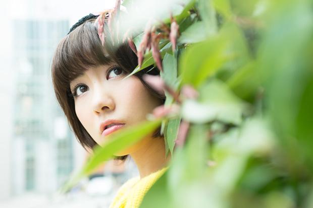 Vote for My Oshi! Campaign - Miyazawa Sae