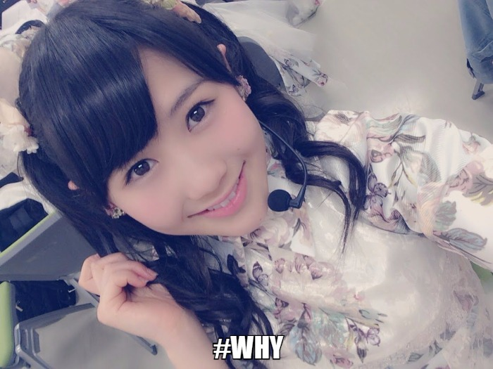nishino miki.jpg