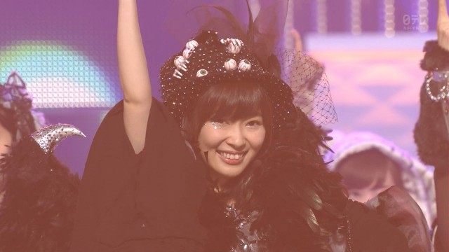 akb48 helloween night (22)