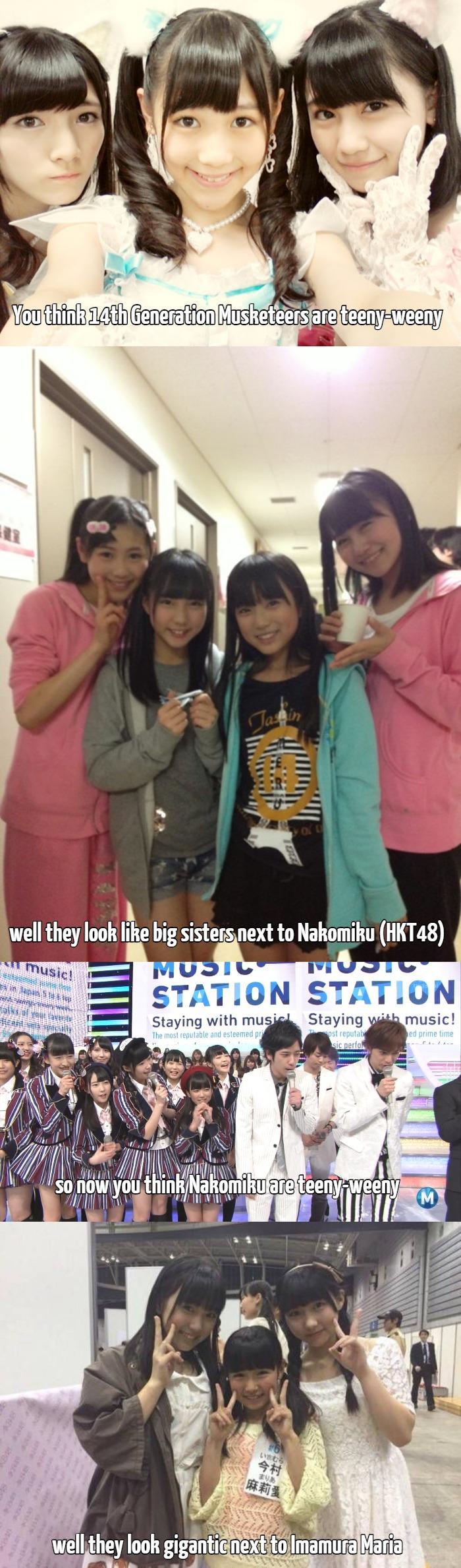 height akb48 girls kojima mako nako miku mikichan.jpg