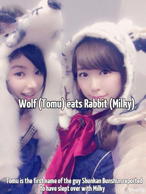 wolf rabbit watanabe miyuki muto tomu.jpg